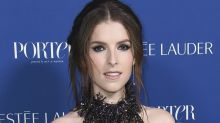 Anna Kendrick Forgot She Was In 'Twilight' And Sent Twitter Into Meltdown
