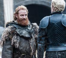 The Internet Is in Agreement. Tormund Is the Mood-Lightening MVP of Game of Thrones