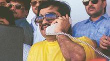 SC dismisses plea by Dawood's-family, orders seizure of his properties