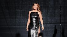 Shania Twain is 'fed up' with sexism and ageism in country music
