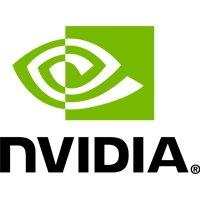 Nvidia Earnings: NVDA Stock Soars as Adjusted Earnings Crush Estimates