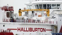 Halliburton Sued by EEOC for Allowing Harassment of Muslims