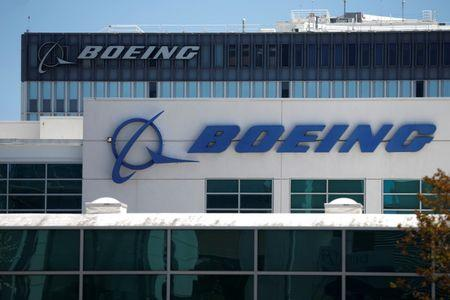 Картинки по запросу Boeing Company, USA