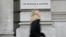 125,000 UK employers have handed back £700m in furlough grants