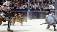 Early details of 'Gladiator 2' plans emerge