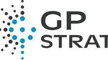 GP Strategies Earns Four SAP® Recognized Expertise Designations as a SAP SuccessFactors® Gold Partner