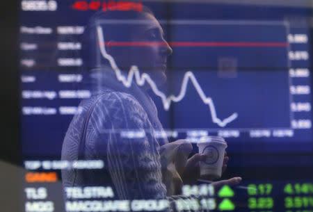 U S  family tracking app Life360 seeks investors for