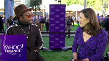 will.i.am: 'The computer is my instrument'