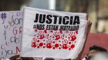 Mexikos andere Pandemie: 73.000 Menschen sind verschwunden