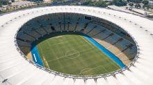 Governo do Rio de Janeiro volta a estender veto à presença de torcida no estádios