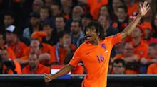 Bournemouth would welcome back Chelsea defender Nathan Ake 'with open arms'
