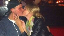 Avicii's Ex-Girlfriend Wrote a Post About Him