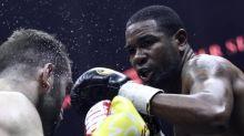 """Dorticos: """"Ich kämpfe für das Vermächtnis von Muhammad Ali"""""""