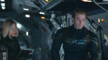 Novo vídeo de 'Vingadores: Ultimato' tem cenas inéditas e anuncia pré-venda de ingressos