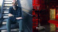 Bob Pop revela en Late Motiv que padece esclerosis múltiple