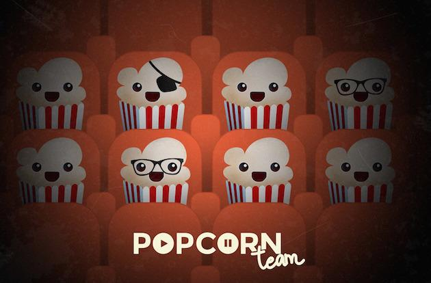 Movie streaming service Popcorn Time blocked by UK court