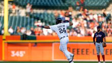 Detroit Tigers vs. Boston Red Sox: TV, radio, probable starting pitchers