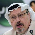'Joints will be separated': Jamal Khashoggi's murder, retold