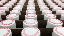 Popular Sanofi Heartburn Drug Could Contain Carcinogens, FDA Says