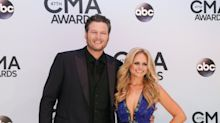 Before it all got complicated: A look back at Blake Shelton and Miranda Lambert's love story