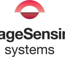 Image Sensing Systems, Inc. Announces 2021 First Quarter Results