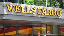 Banker fired in wake of suspect $4B Burger King deal sues Wells Fargo