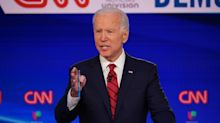 5 ways Biden's coronavirus response would differ from Trump's