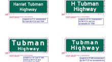 The long road to Harriet Tubman's name replacing Dixie Highway. Holdout: Coral Gables