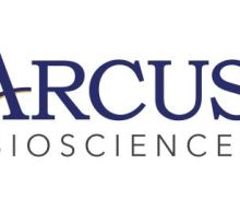Arcus Biosciences Reports Fourth Quarter and Full Year 2020 Financial Results and Provides Operational Highlights