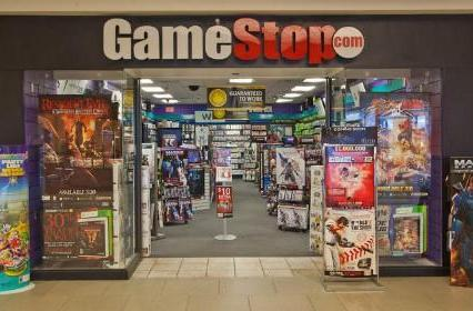 GameStop's motion to dismiss used games class action lawsuit denied