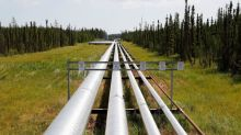 Canadian oil producers CNRL, Cenovus plan new emissions targets, no pivot to renewables