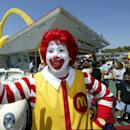 McDonald's minimum wage hike is good news for the stock