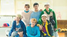 K-pop boy band iKON to perform in Singapore