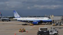United Continental Holdings (UAL) Shares Pop on Earnings Beat