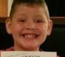 10-Year-Old Killed By Teen's Crossbow Shot After 'Disagreement': Sheriff