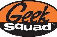 Nerd grudge match: Geek Squad vs. Apple Genius