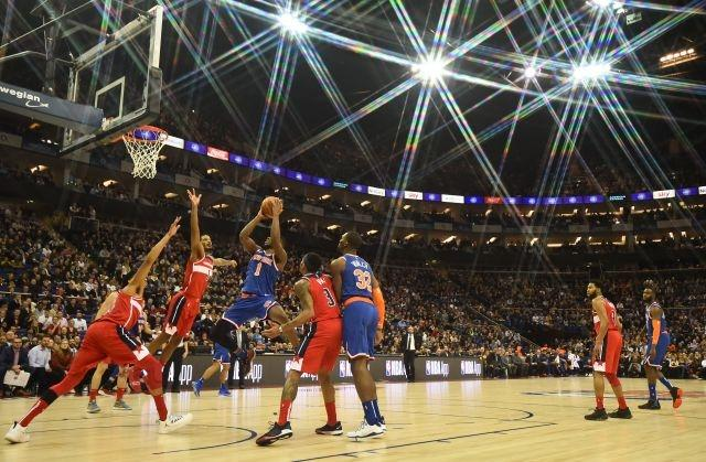 Live sports planned for AT&T's HBO Max streaming service