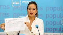 El PP pide aislar a migrantes que han saltado la valla y devolverlos a Marruecos