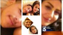 Couple Sought After Selfies Appear Following Santa Clarita Home Burglary