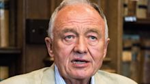 Ken Livingstone to appear before Labour body in expulsion hearing