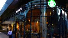 Starbucks has failed in South Africa so far but is set for a do over