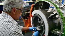 Honeywell profit beats on higher demand for aircraft parts