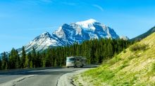 Why Winnebago Industries, Inc. Stock Popped Today