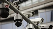Banned Chinese?Security?Cameras Are Almost Impossible to Remove