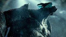Die hässlichsten Monster der Filmgeschichte