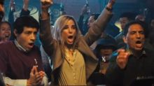Sandra Bullock Campaigns for Another Oscar With the First 'Our Brand Is Crisis' Trailer