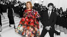 Met Gala Recap: Why So Few Celebs Wore the Designer Being Honored