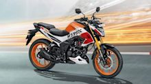 Honda recalls several bikes, scooters in India over faulty reflector