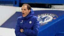 Chelsea start Tuchel era with stalemate as Man Utd eye top spot