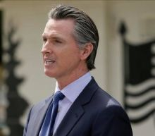 California governor Gavin Newsom set to face recall over handling of pandemic
